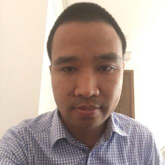 Thang Ngo Ngoc